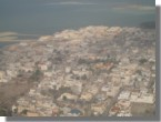 Bahrain from the air - 06. Photo Credit: by Hj. S. Abidin.