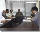 Meetings of Muslims in Toyama, Japan. 18th May 2001. Published on 12th July 2001 by Dr. Mahmoud Bah.